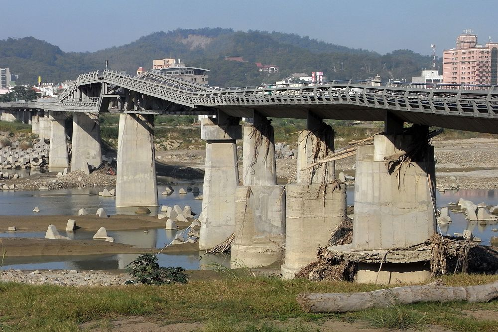 07 旗山景觀橋.jpg