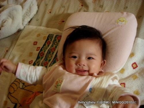 Betty's Baby 20100216-10