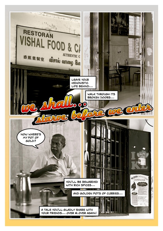 Vishal Food & Catering_3.jpg