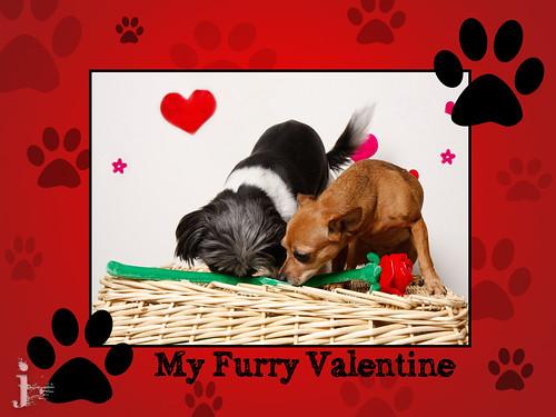 blog-valentine-4
