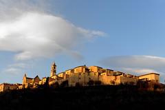 La Certosa - Lato Est (MarcoDeNaro) Tags: florence nikon convento firenze toscana monastero certosa galluzzo certosadelgalluzzo abigfave marcodenaro