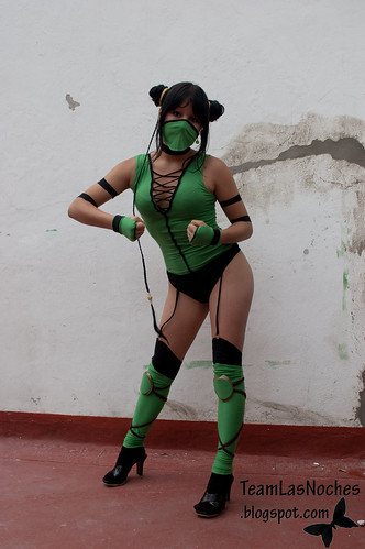 mortal kombat jade hot. mortal kombat jade cosplay.