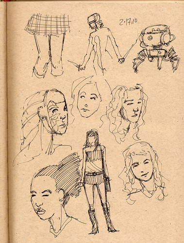 sketchbook015