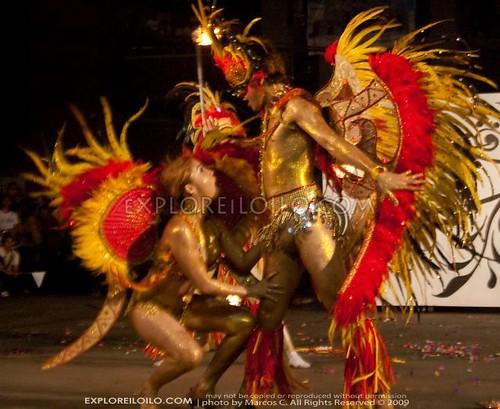 Samba de Regatta Festival 2010 Photos 13