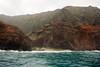 Na Pali Coast Part V (IanLudwig) Tags: sunset canon hawaii coast pacificocean kauai kalalau napali hawaiitrip bigislandhawaii hawaiibeach triptohawaii canon1740l konacoast kauaihawaii hawaiivolcano konahawaii hawaiisunset hawaiiisland kauaibeach tmba kauaiisland hawaiitour hawaiibeaches 40d hawaiiactivities kauaitravel hotelhawaii condohawaii kauaibeachresort hawaiiresort surfhawaii hawaiihilo hawaiikona canon40d hawaiihotels hawaiimap hawaiiluau kauaicondo hawaiiweather hawaiiattractions stealingshadows hawaiiair kauaitours visithawaii hikauai hawaiiresorts kauaihotel miasbest hawaiitours daarklands flickrvault kauairental thingstodohawaii kauaihotels vacationrentalskauai hawaiiinformation kauaiweather hawaiiaccommodation flighthawaii hawaiiholidays condoshawaii hawaiitrips kauaicheap kauaimap resortkauai vacationrentalshawaii