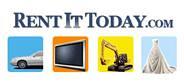 www.RentItToday.com logo
