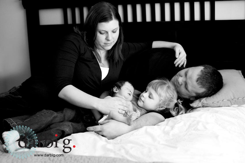 DarbiGPhotograph-KansasCity family newborn photographer-129