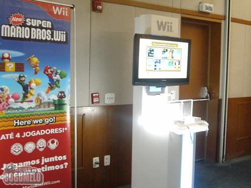 Jogos Do Super Mario