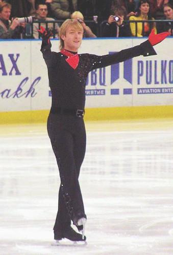 yevgeny-plyushchenko-1982-1