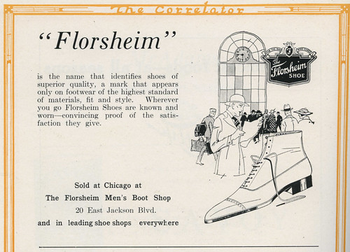 Florsheim_tatteredandlost