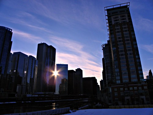 2.13.2010 Chicago (33)