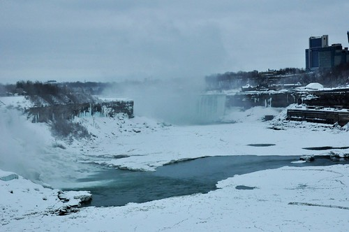 Niagara 027