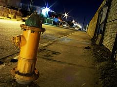 2 (Rodolfo Garca Photography) Tags: california street city light bulb night stars mexico star calle boulevard border ciudad bajacalifornia lazaro baja cardenas telefono mexicali phono nocturno donlolfie