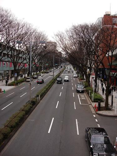 2010-02-17 東京之旅第三天 070