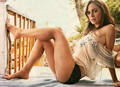 Eliza Dushku (39) (I Love Feet & Shoes) Tags: elizadushku eliza sexy celebrity feet sandals shoes beautiful amazing sandali scarpe piedi trucalling tru chaussures pieds sandales schuhe sandalen sse     pie zapatillas sandalias ps    sapatos     sandlias     calcanhares     mules huf hoof casco     stockings bas strmpfe medias meias