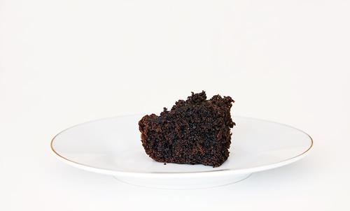 20100221_0783 Brownie