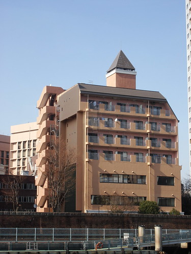 2010-02-18 東京之旅第四天 093