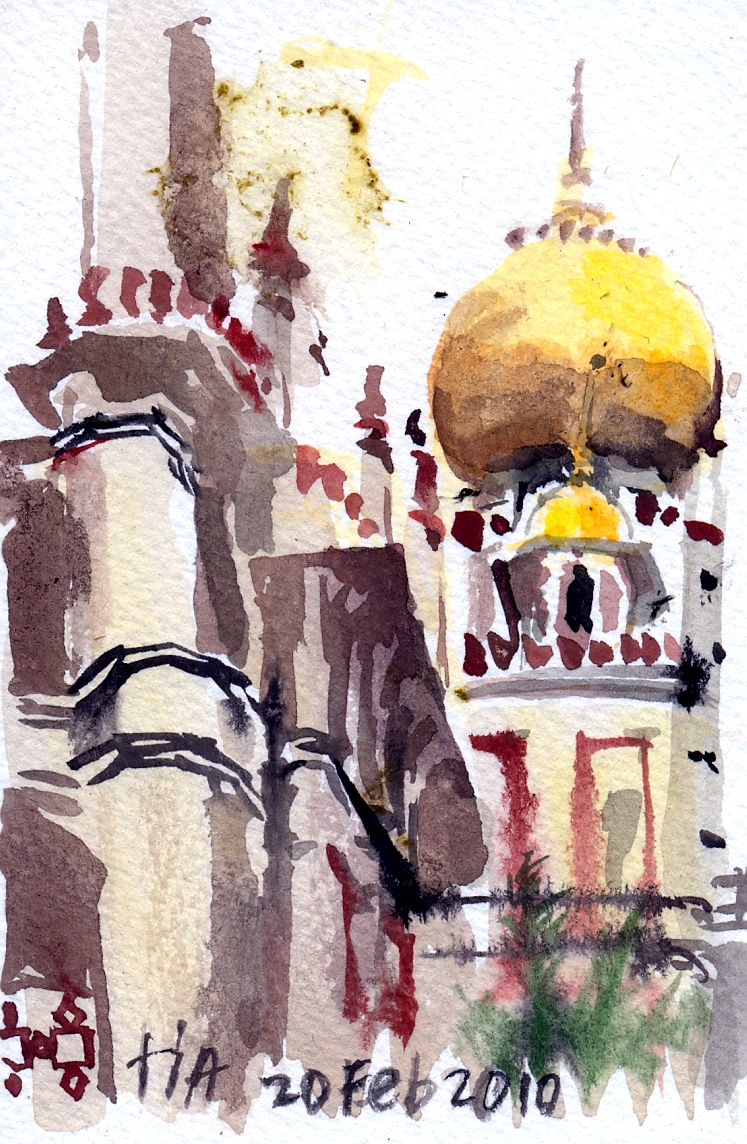 100220_mosque