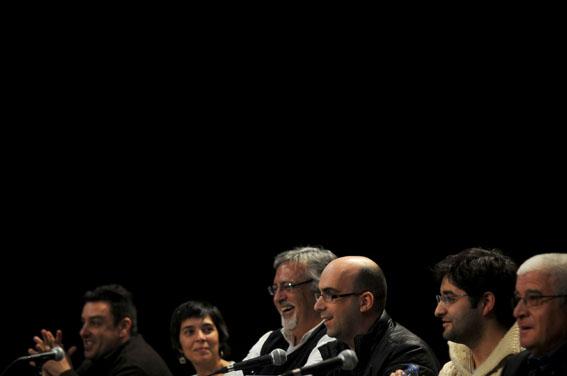 #PP_CORRENTES_DA_ESCRITA_05