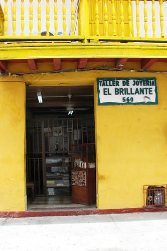 _Cartagena de Indias cuatro