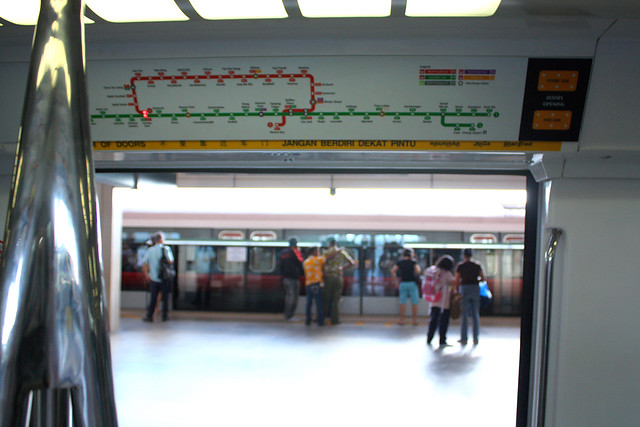 Singapore - 2010