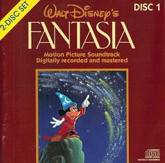 Fantasia Scans  006