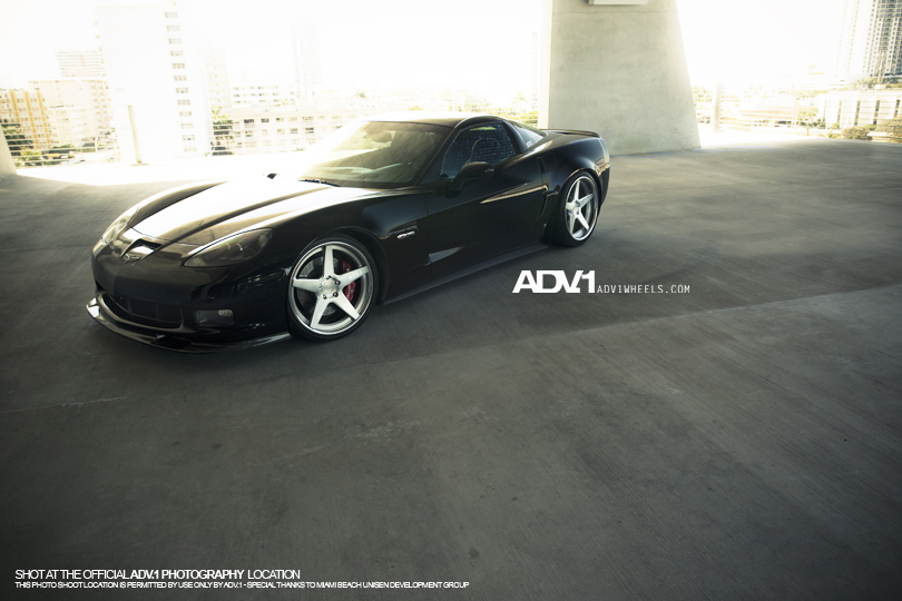 ADV.1 Photo Shoot Teaser Shot for Wheels Boutique 4398781508_40a0a1b1cb_o