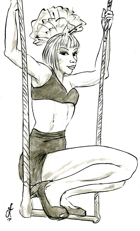 drsketchinks_trapeze