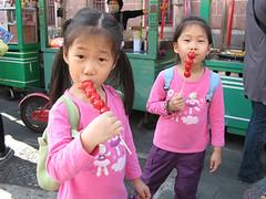 20100130-糖葫蘆 (2)