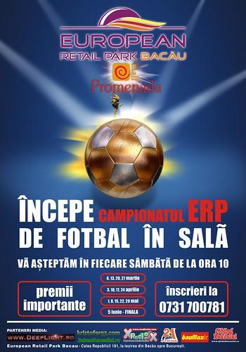 afis_fotbal