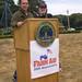 John Mellencamp & Willie Nelson in Grant Park