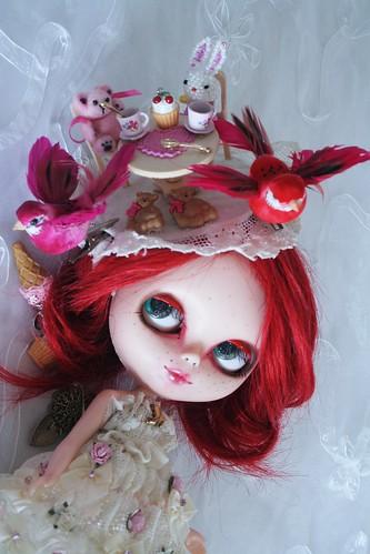 doll 03-01-2010 006m