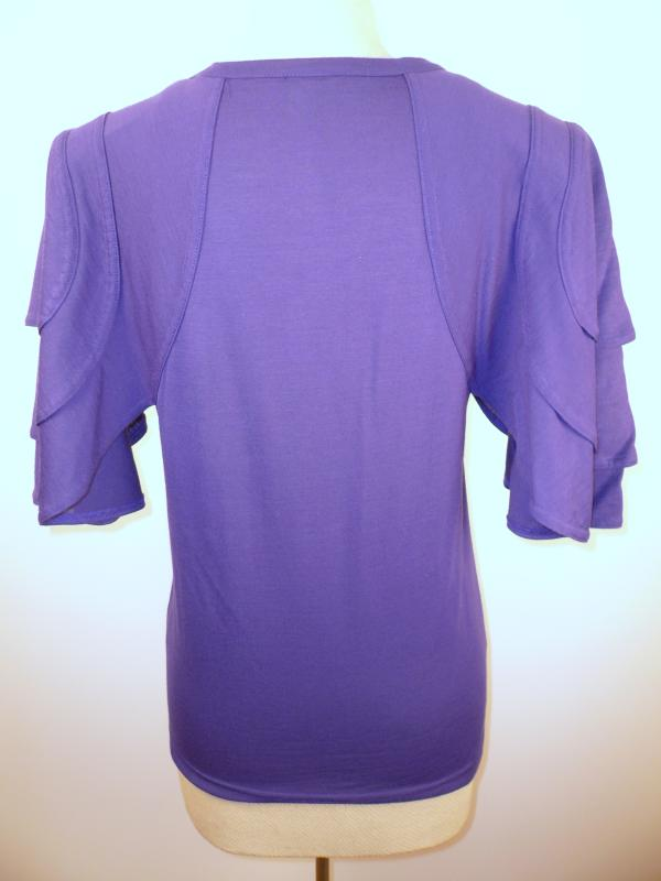 purple_knit_top_H&M_back