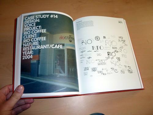 Logology Book 7