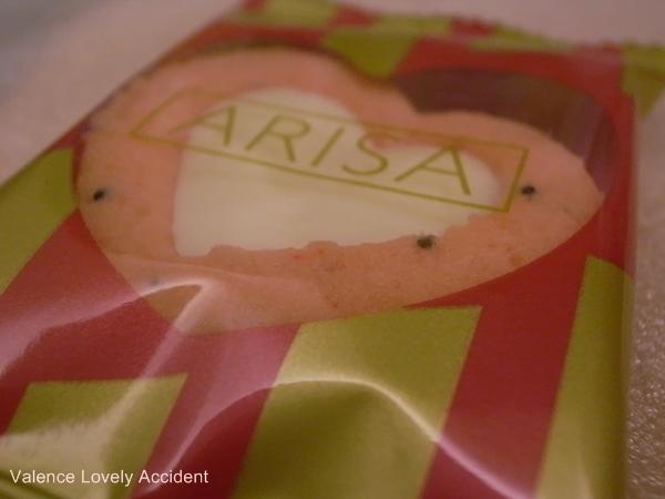ARISA_05
