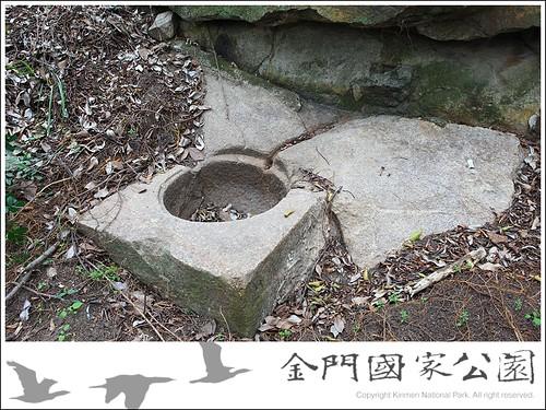 蟹眼泉-03