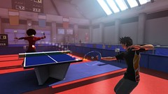 PlayStation Move (Sports Champions)