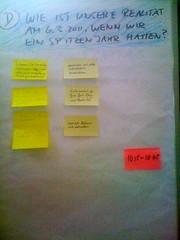 IMG_1370 (stevenloepfe) Tags: workshop fokus brownpaper parcours spitzenruf tomfreitag