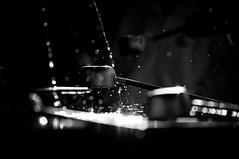 Nikon Select   2010-01-23  15-00-49 (MichelleSimonJadaJana) Tags: street travel people japan photography japanese 50mm tokyo living lomo aperture nikon scenery bokeh snapshot sightseeing documentary 85mm lifestyle scene depthoffield snaps crossprocessing   nikkor amateur vignette neighbourhood saturate 70200mm naturallighting postprocessing 2470mm dodgingandburning d700