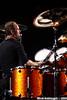 Metallica @ Van Andel Arena, Grand Rapids, Michigan - 11-09-09