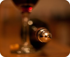71/365 Corked