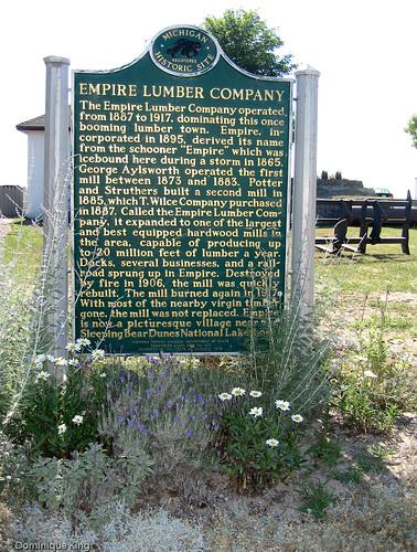 Empire Michigan-6
