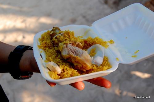 Muslim Cuisine - Islamic Cuisine and Recipes- Mughlai Recipes or