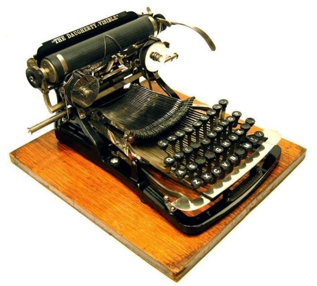 typewriter_8