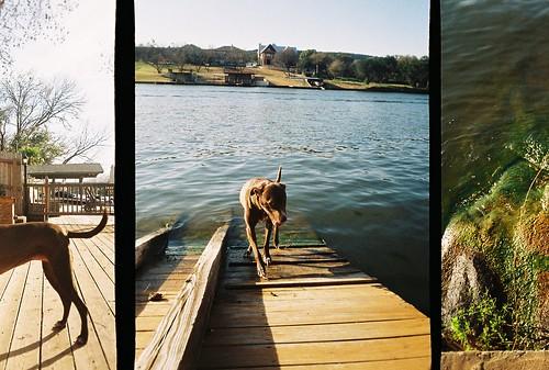 Lake+Emma