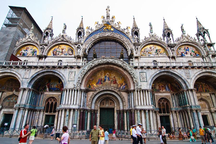 Venice_may2-007