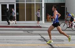 LAmarathon8 (manspray) Tags: sunset los angeles marathon strip sunsetblvd 2010 sunsetstrip lamarathon tomford