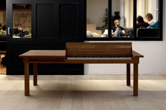 01_georg_pianotafel1535x1000