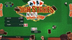 HighStakesPoker_16