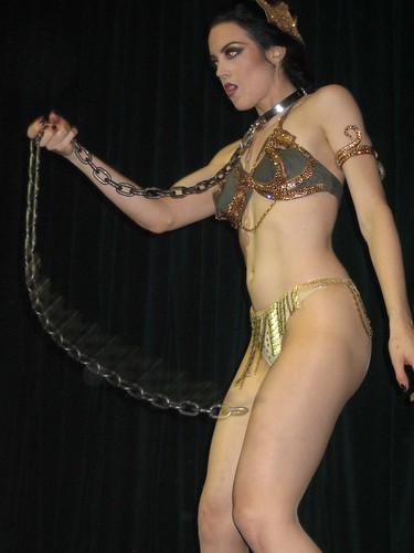 Slave Leia 002